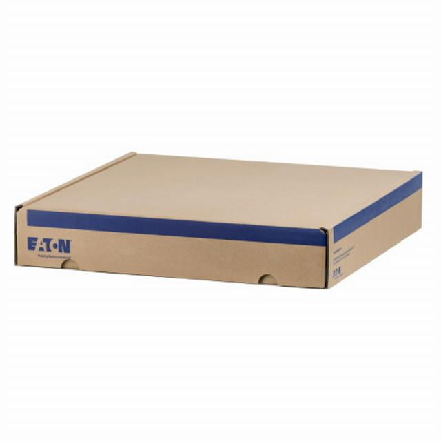 Service Kits (POSI) Preload Kit