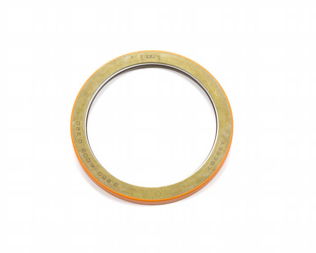 O-Ring Style Seal for DMI 2-7/8in Smart Tube
