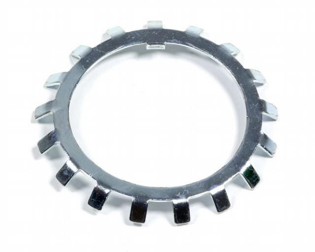 Lock Washer for 2.5in GN 5x5 Hub