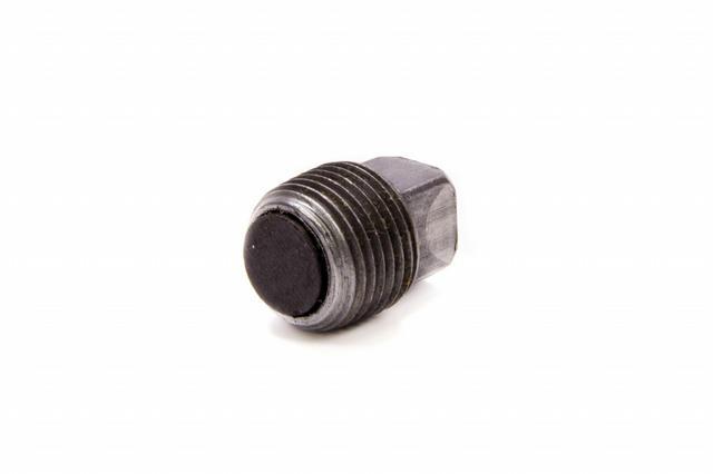 Magnetic 3/8in NPT Drain Plug