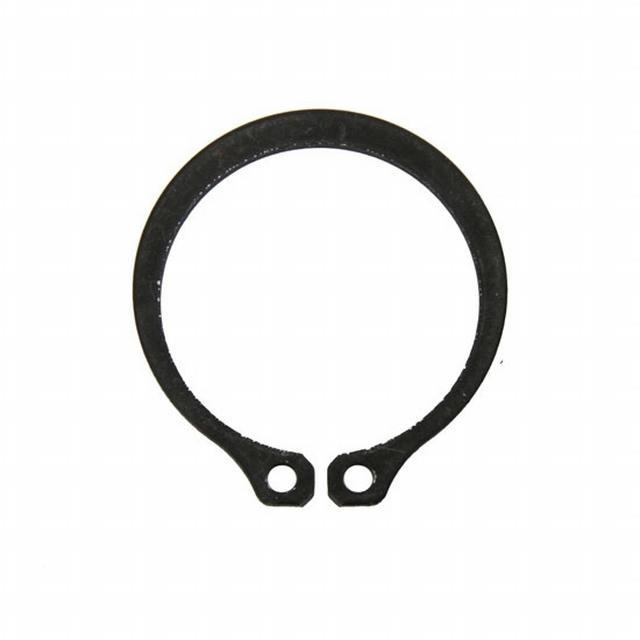 External 10-10 Coupler Snap Ring