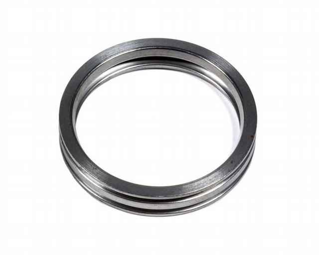 Steel Housing for Male Ball Seal