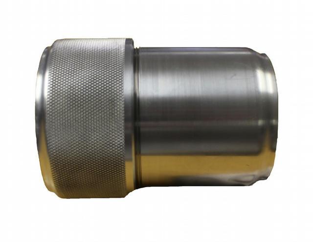Bearing Spacer Wide 5 DMI Duece-1/2