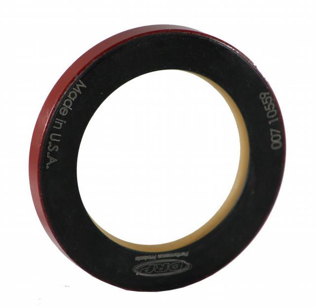 Hub Seal Wide 5 Ultra Low Drag L/W Alum