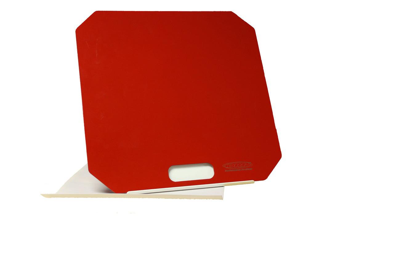 Slip Plates Alum Scale Topper Set (4pcs)