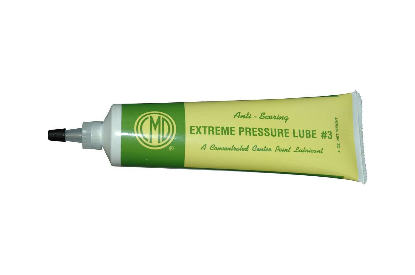CMD Assembly Lubricant