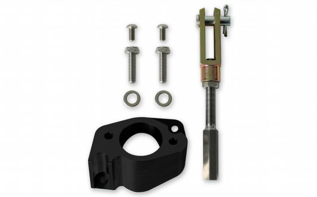 Adapter - Tilton Master Cylinder
