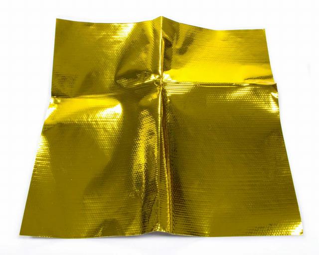 Reflect-A-Gold Heat Barrier 24 x 24