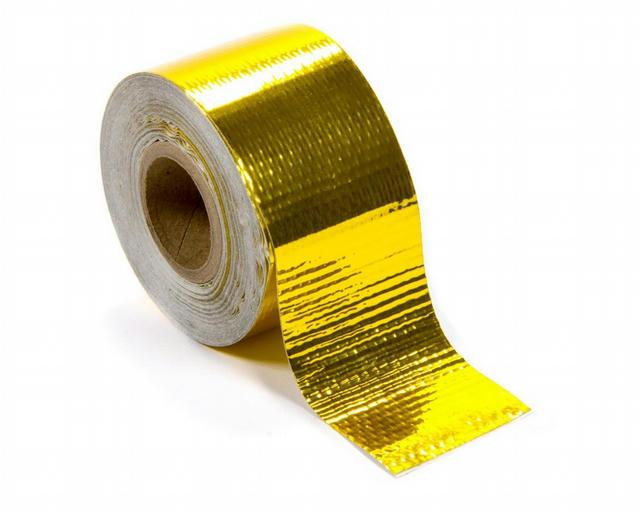 Reflect-A-Gold Heat Barrier 1.5 x 30ft