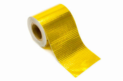 Heat Protection Tapes