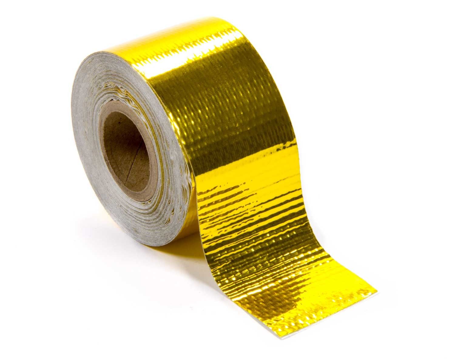 Reflect-A-Gold Heat Barrier 2in X 30ft