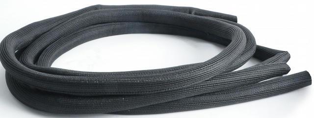 Easy Loom Split Wire Sleeve 1.5in x 6ft
