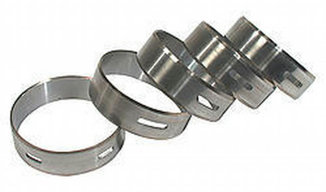 Cam Bearing Set - Ford 4-Cylinder