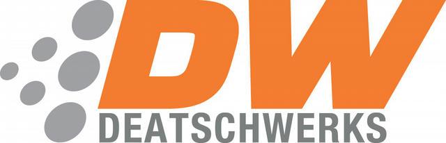 Deatschwerks Catalog 2018