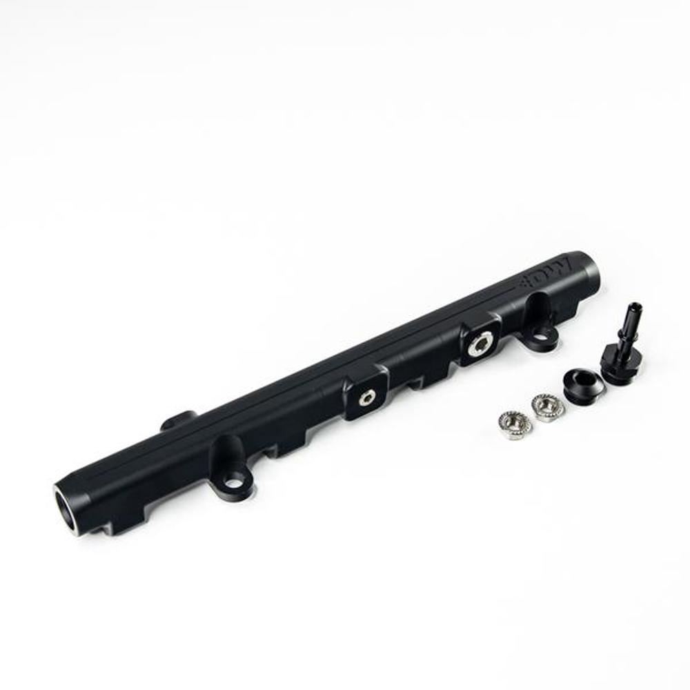 Fuel Rail Kit - Honda K-Series