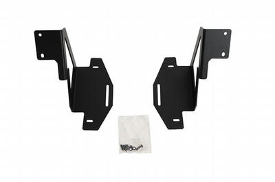 Roof Rack Components