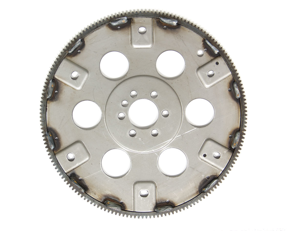 SBC Flexplate 168 Tooth Discontinued 04/30/21 PD