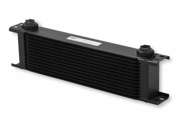 Ultra-Pro Oil Cooler 13- Row Extra Wide