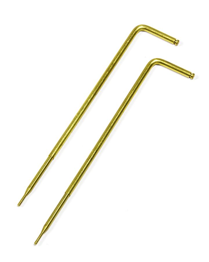 Metering Rods - .070 x .037