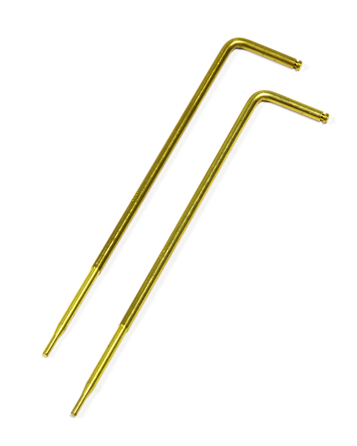 Metering Rods - .073 x .042