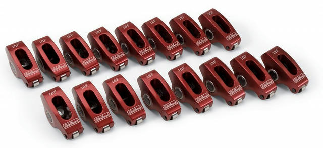 SBF Roller R/A Set - 1.6 Ratio 3/8 Stud