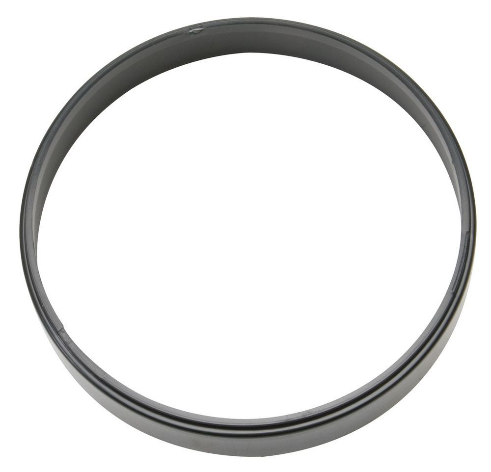 Air Cleaner Spacer - 3/4in
