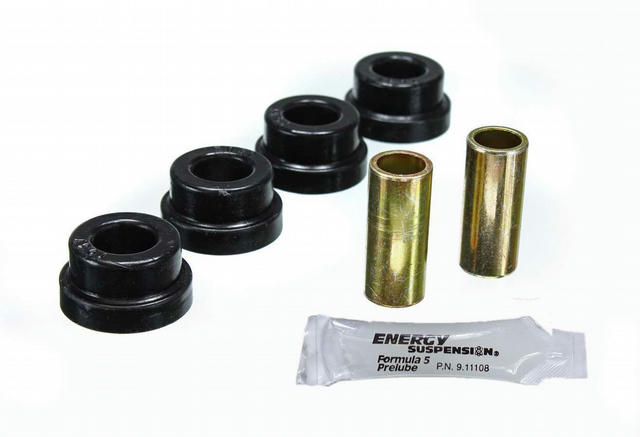Ford Track Arm Bshng Set