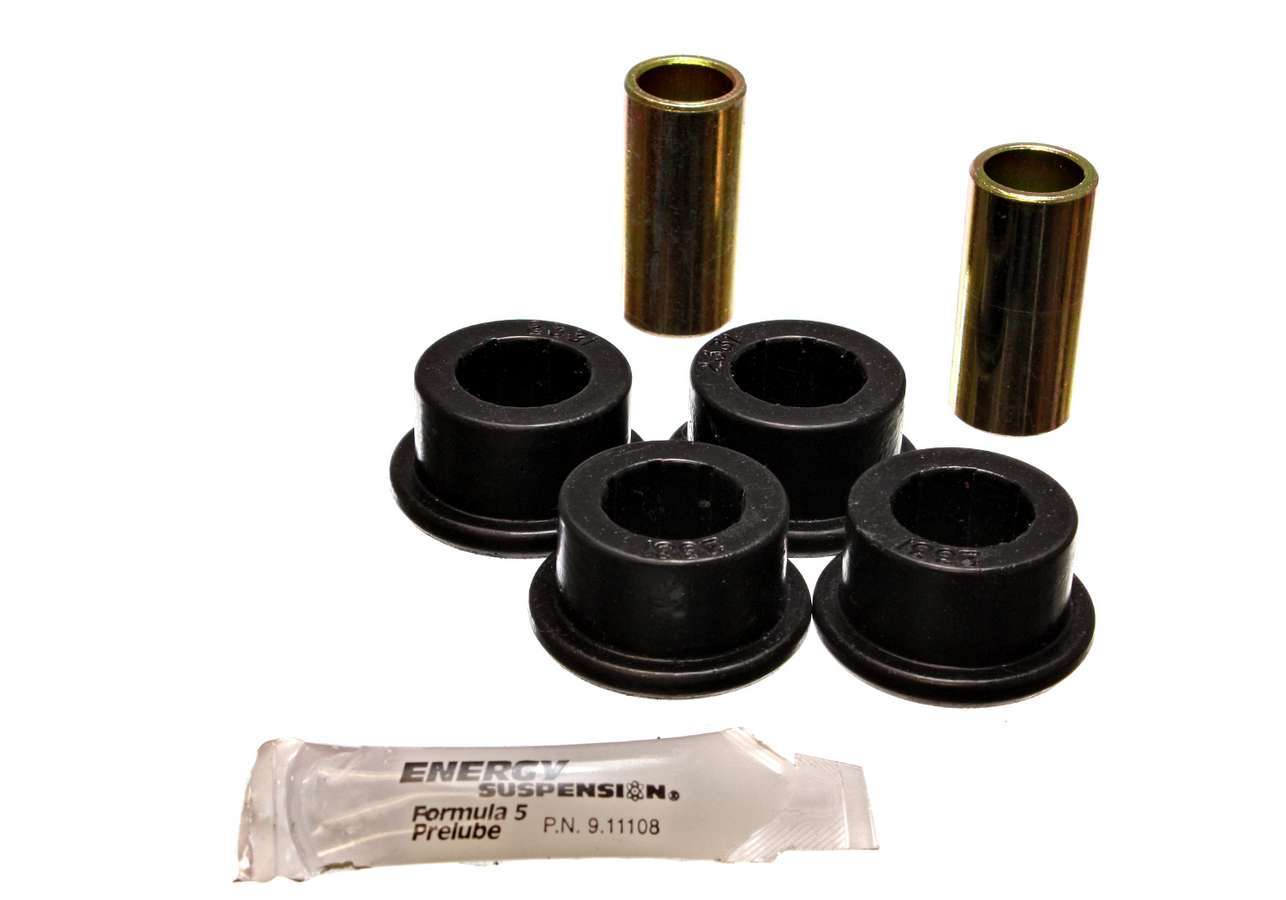 FORD EXPEDITION TRACK ARM BUSHINGS