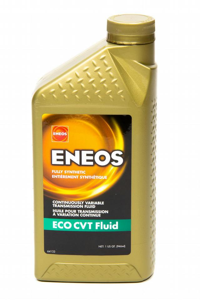 ECO CVT Fluid 1 Qt