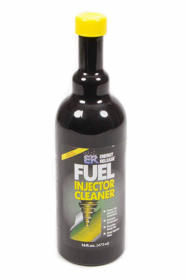 Fuel injector Cleaner 16 oz