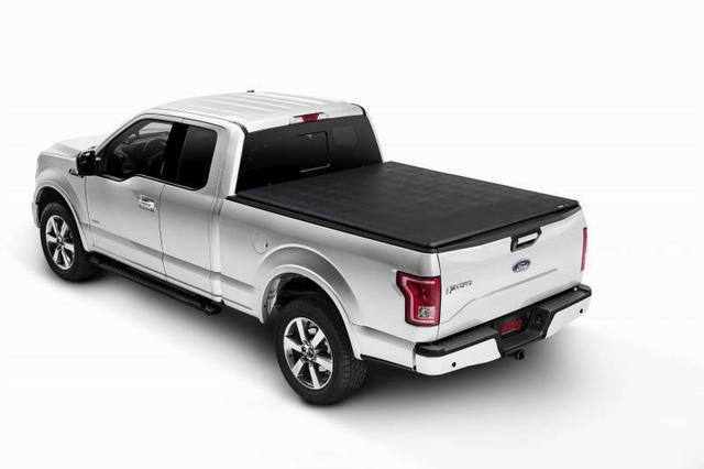 Trifecta 2.0 Tonneau 17-   Ford F250 8ft Bed