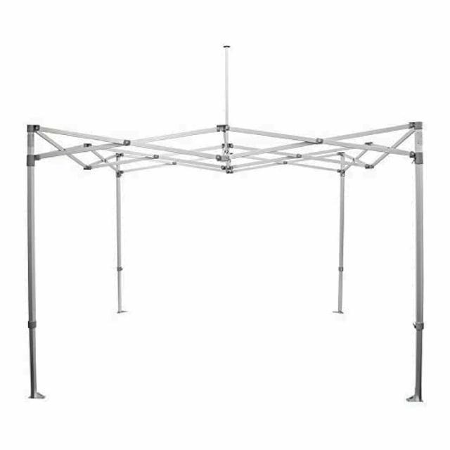 Pro Grade Aluminum Frame 10ft x 10ft