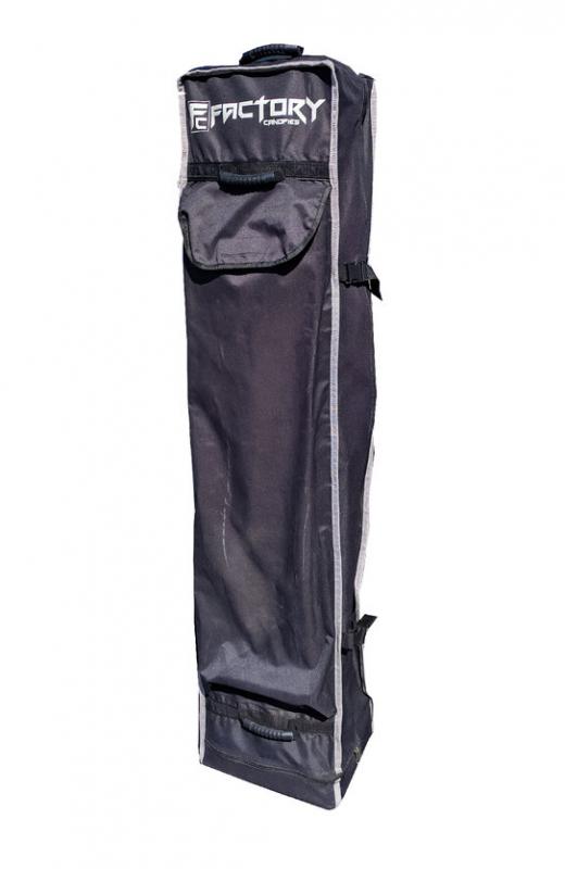 10ft Wheeled Canopy Bag