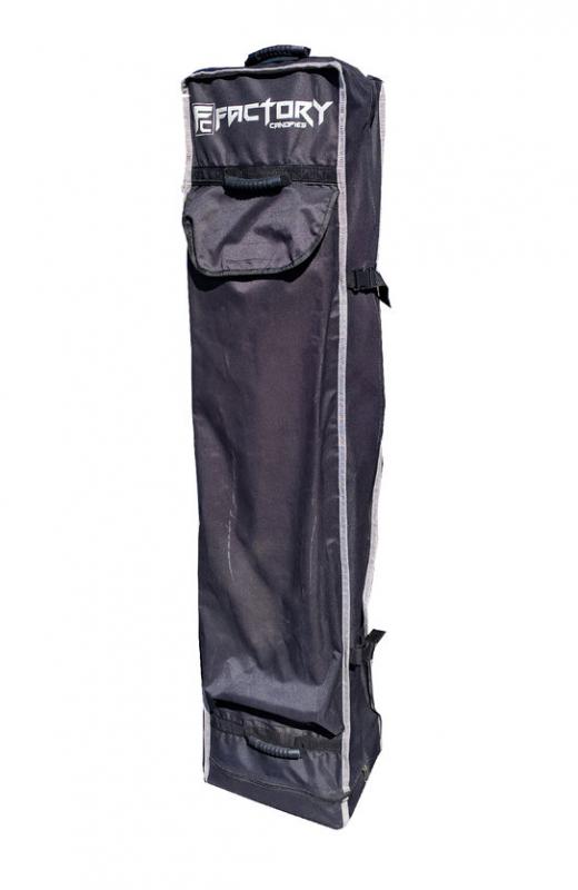 20ft Wheeled Canopy  Bag