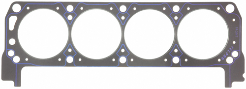 Ford Head Gasket - SVO Windsor 4.100 -.041