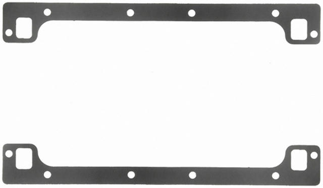 SB2.2 Chevy Valley Cover Gasket .030