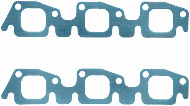 Buick V6 Exhaust Gaskets STAGE 2 ENGINE ONLY