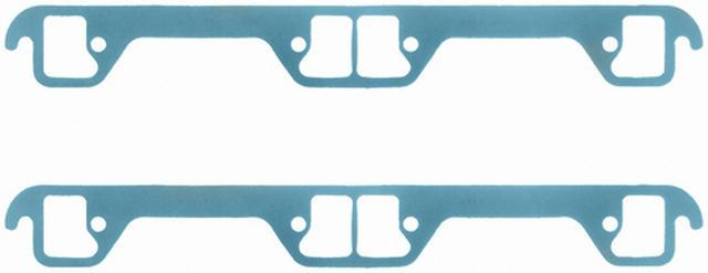 304-401 AMC Exhaust Gskt 1970-1979