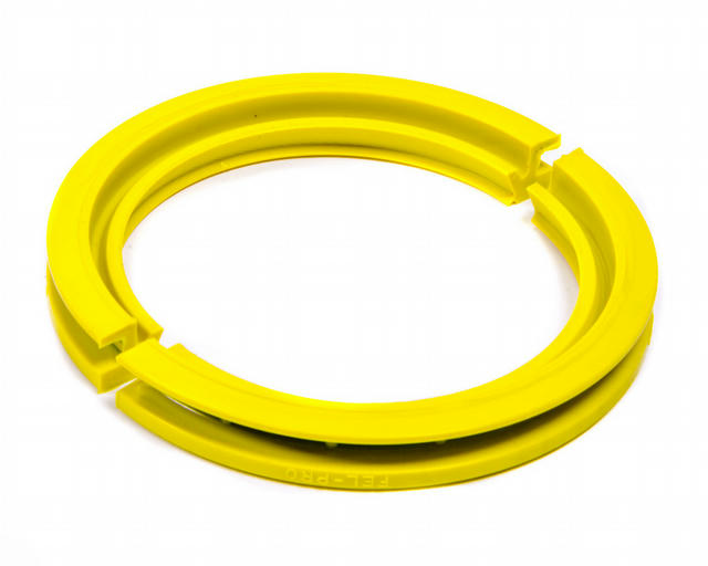 Rear Main Bearing Seal Set