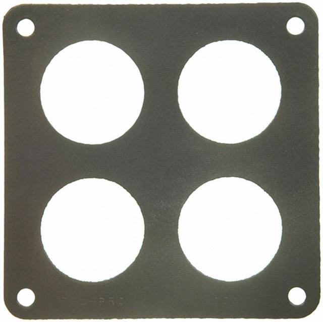 4500 Hly Base Gasket 4-Hole Pattern