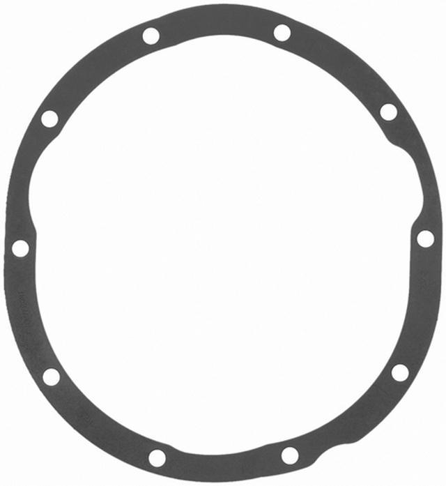 DIfferential Gasket 9in 1/32in Steel Core