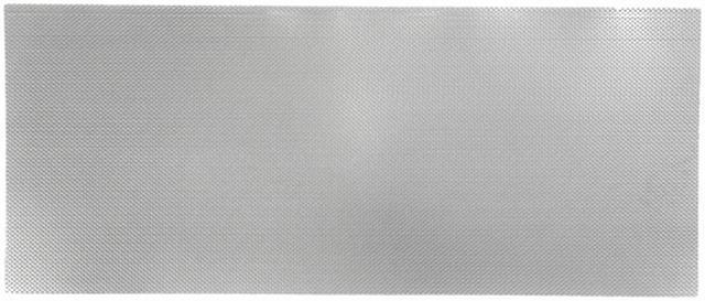 Sheet Of Gasket Material