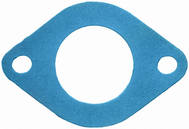 Water Neck Outlet Gasket BBF FE