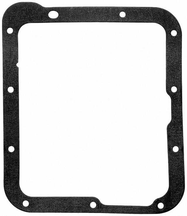 Trans Pan Gasket Set Ford C4 Early Style