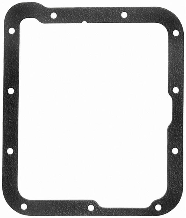 Trans Pan Gasket Set Ford C4 Late Style/C5