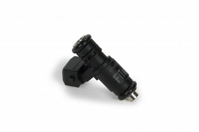 Repl. Fuel Injector 55LB