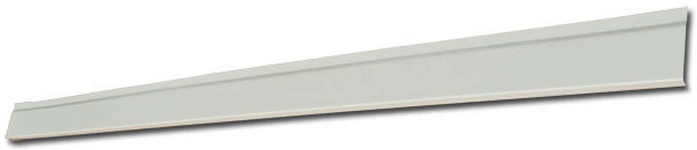 Rocker Panel Aluminum (each)