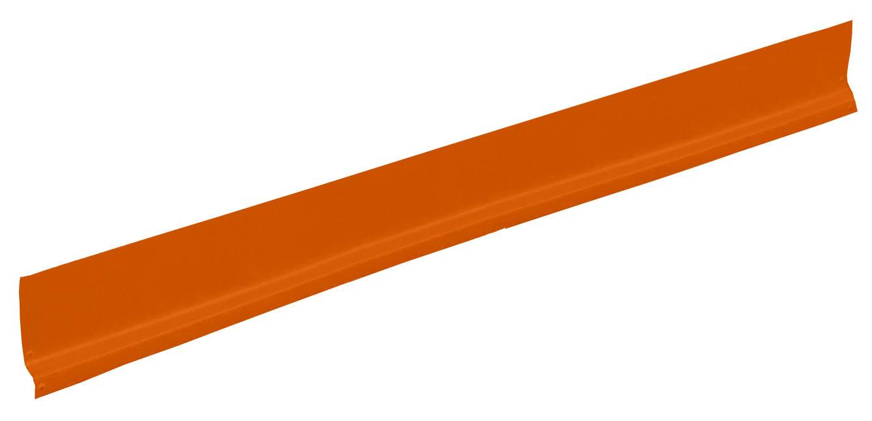 MD3 Rocker Panel Dirt Orange