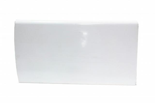 Door- aluminum- left