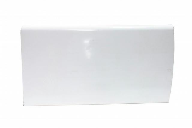 Door- aluminum- right